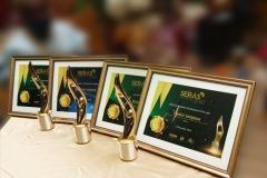 SERA-award-Copy